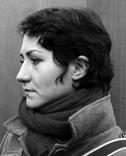 Marta Wieczorkowska-Curry