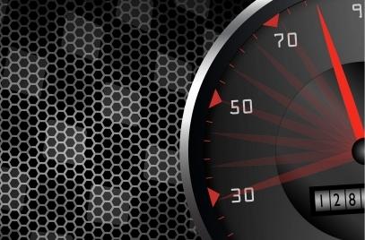 speedometer-1725x810_18856