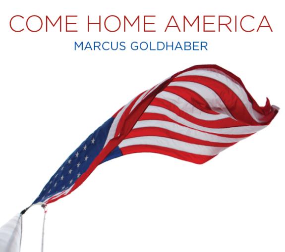 ComeHome America