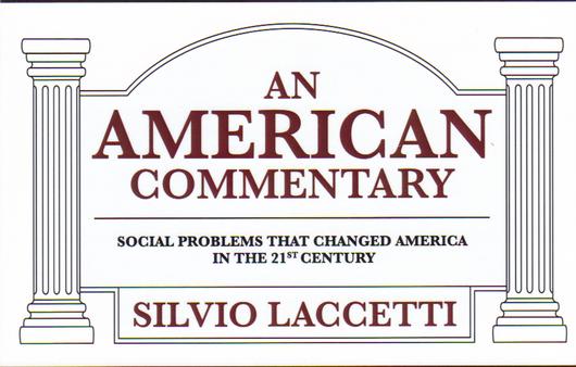 Laccetti-cover