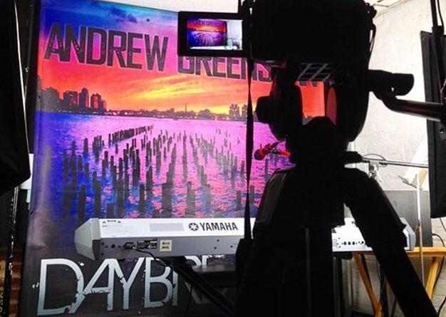 DayBreak-crop