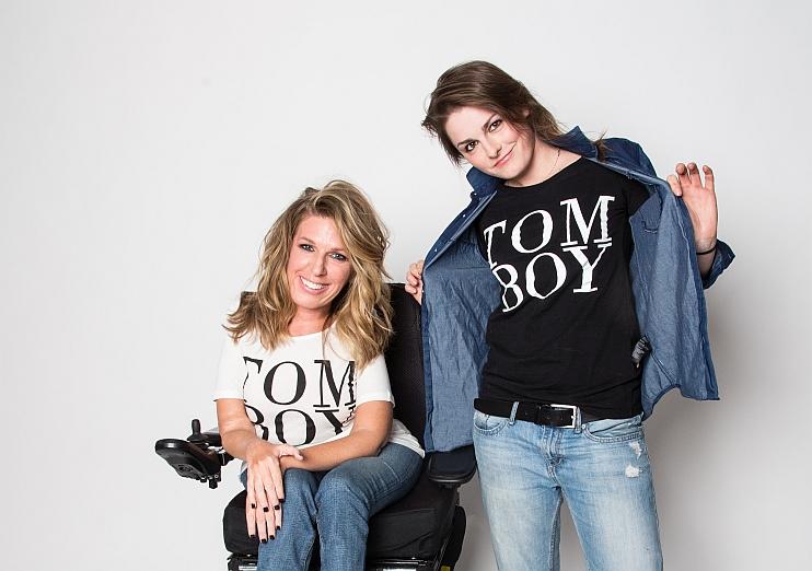 tomboy  150207 16 34 52.crop
