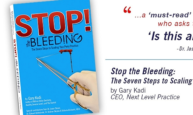 stop-the-bleeding-slider2.0