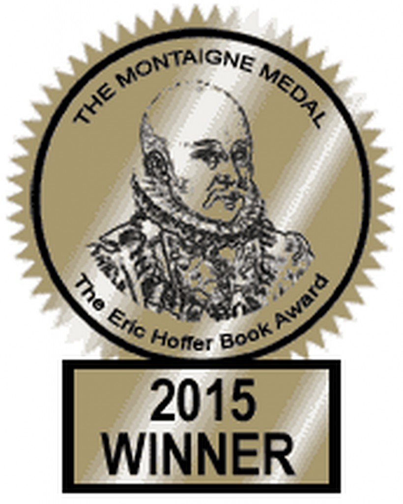 Montaigne-Medal-Seal