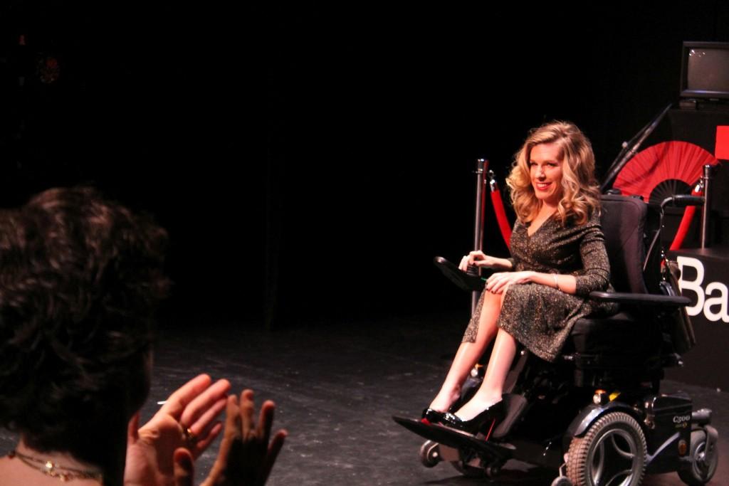 Danielle_TEDx2a