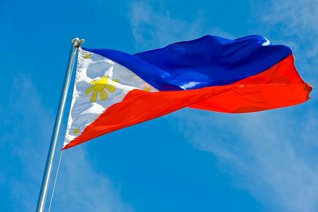 philippines-flag