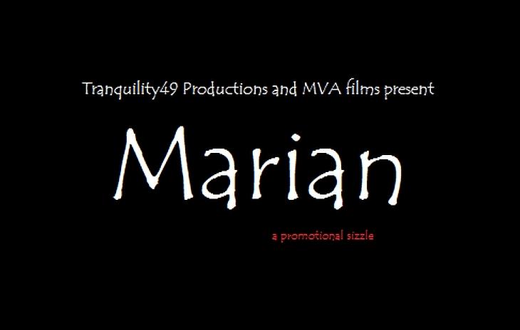 Marian222