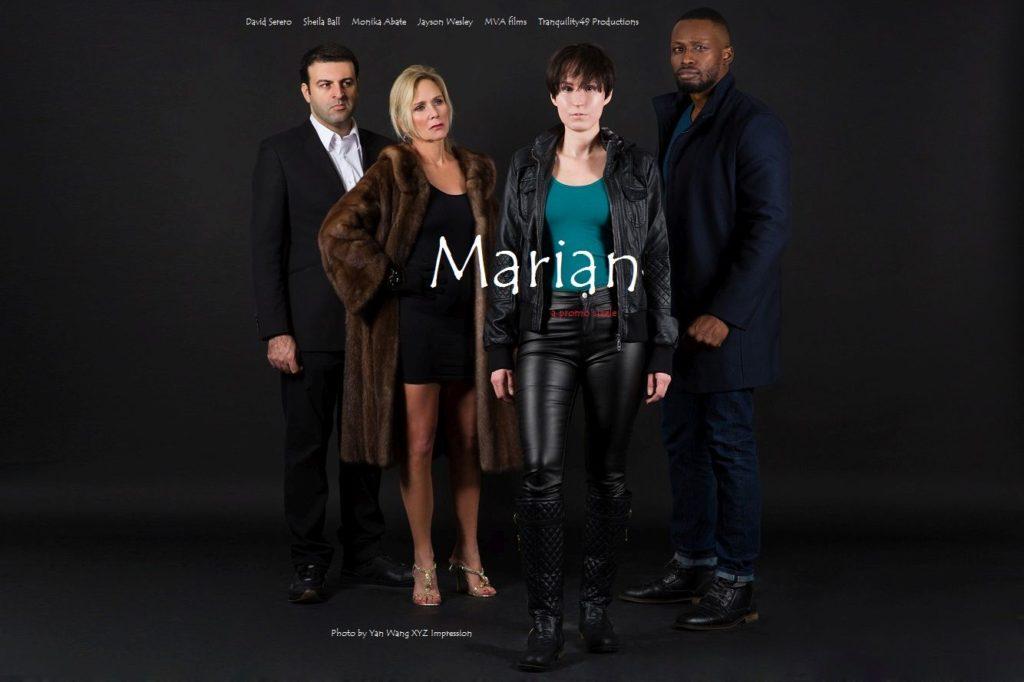 marianwebpic3-1