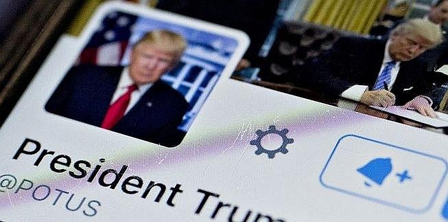 TrumpTwitterScreenBBB